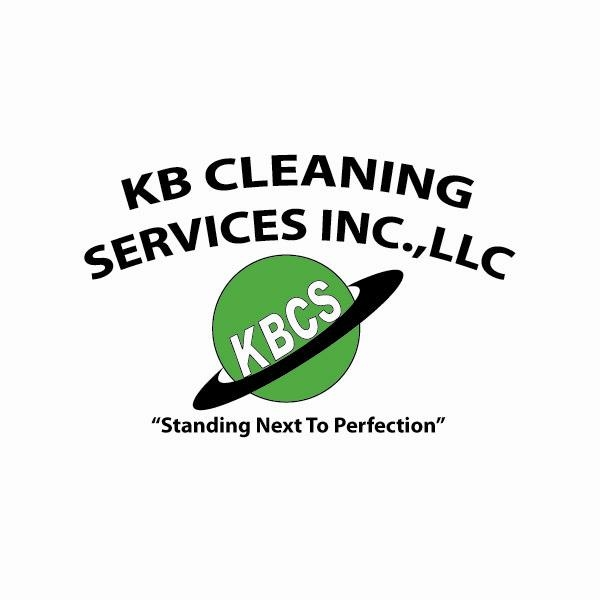 KB Cleaning Services image 5