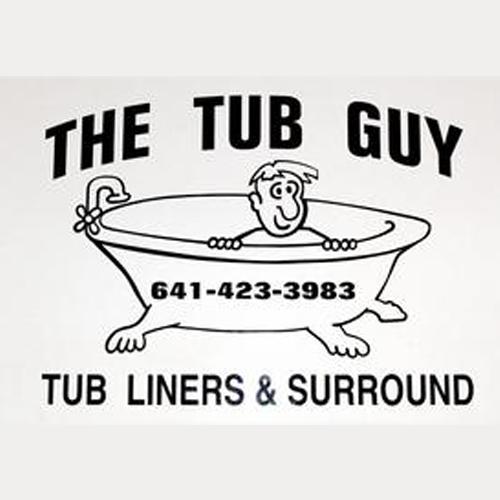 The Tub Guy image 0