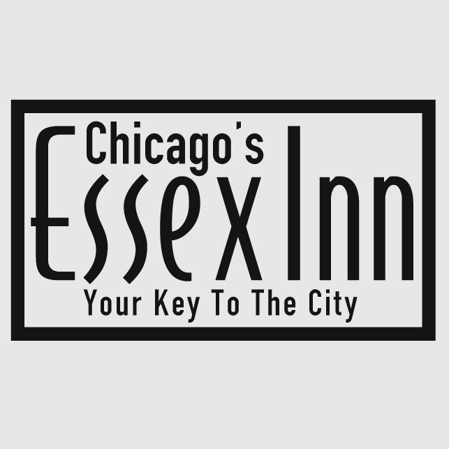 Hotel Essex Chicago