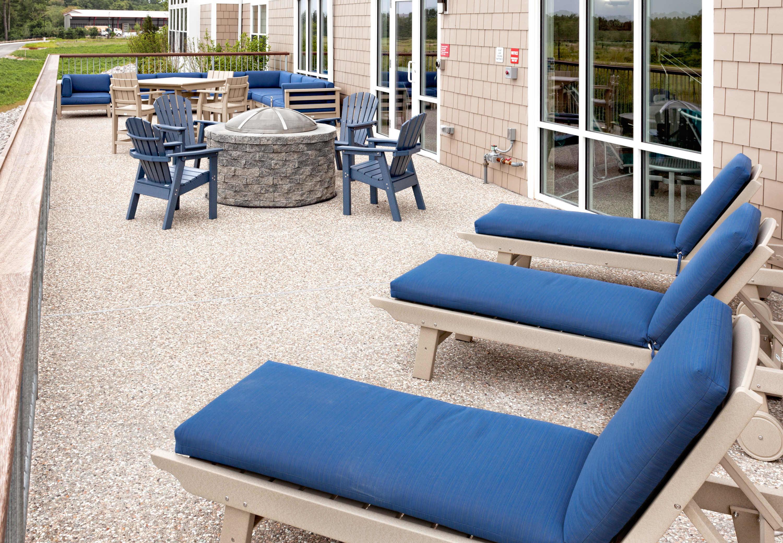 TownePlace Suites by Marriott Wareham Buzzards Bay image 13
