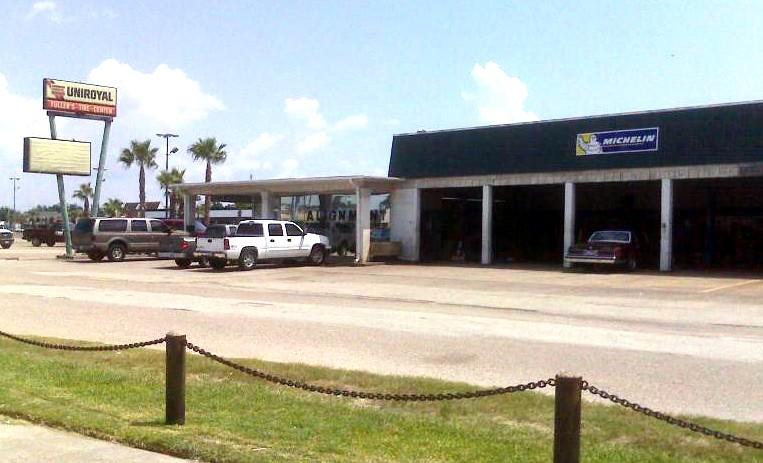 automobile repair service in baytown tx baytown texas automobile repair service ibegin. Black Bedroom Furniture Sets. Home Design Ideas