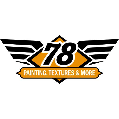 78 Paint