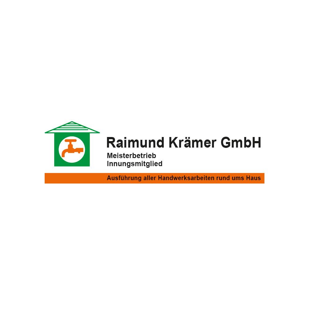 Raimund Krämer Gmbh Duisburg Sonnenstraße 10 öffnungszeiten