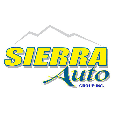 Sierra Auto Group, Inc.