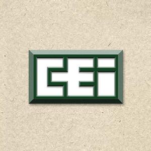 Canton Erectors Inc. - Canton, OH - General Contractors