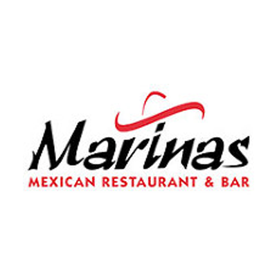 Marinas Mexican Restaurant & Bar