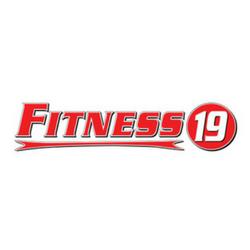 Fitness 19 Secane image 3