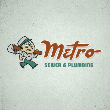 Metro Plumbing, Heating & Air Conditioning