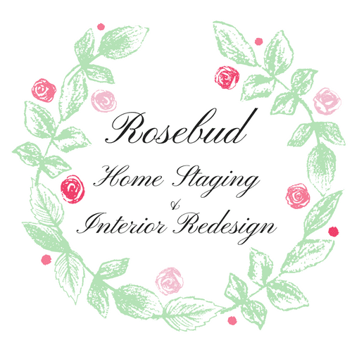 Rosebud Home Staging & Interior Redesign