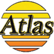 Atlas Car Care & Tire Center