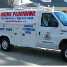Akins Plumbing & Septic