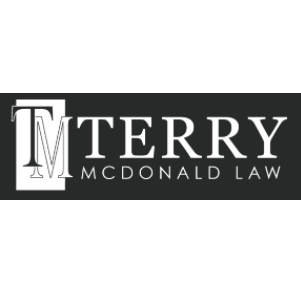 Terry McDonald Law