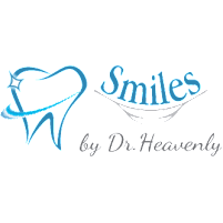 Smiles By Dr. Heavenly
