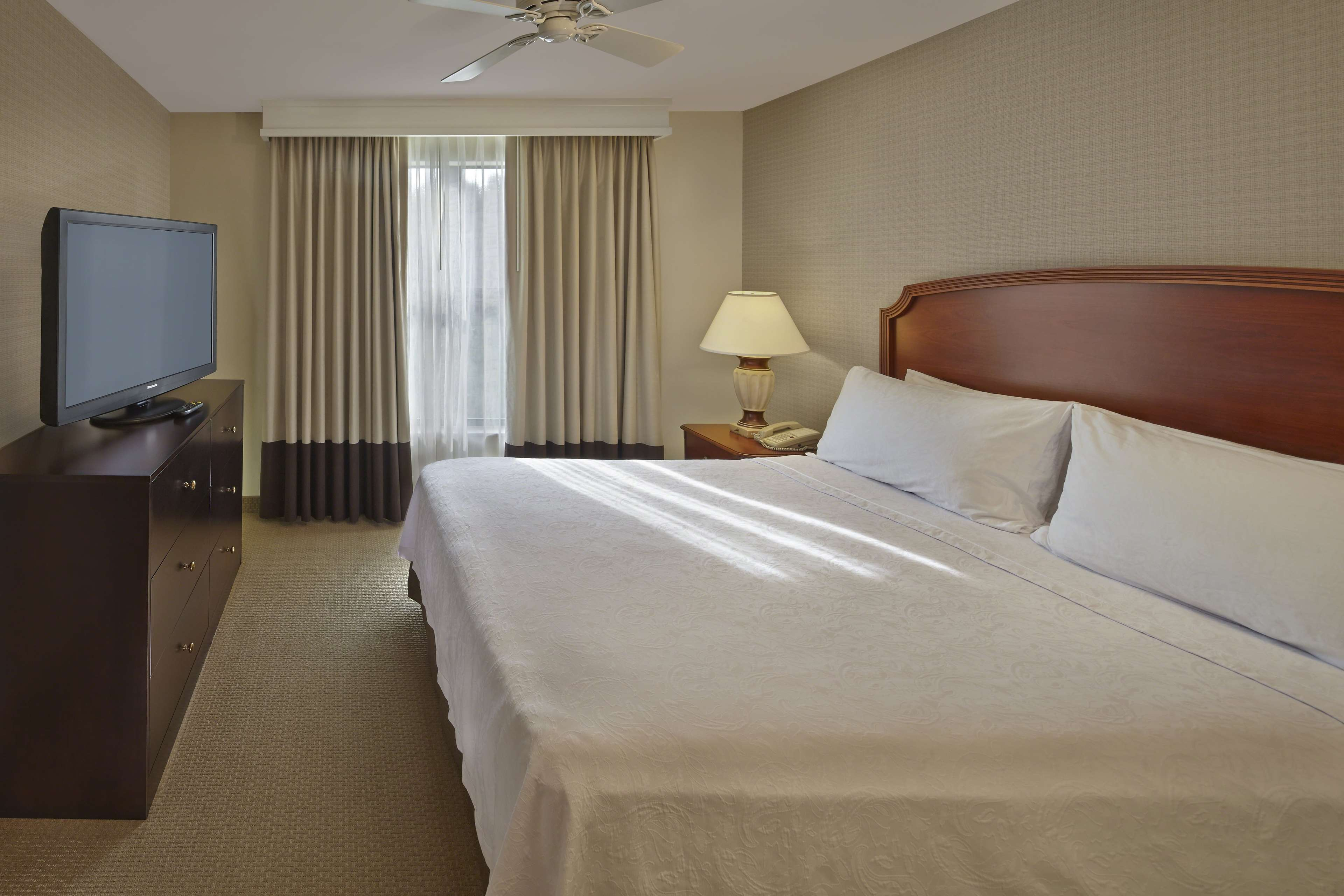 Homewood Suites by Hilton Columbia image 11