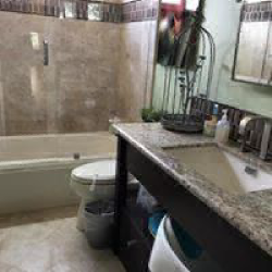 Gutierrez Cleaning Services image 21