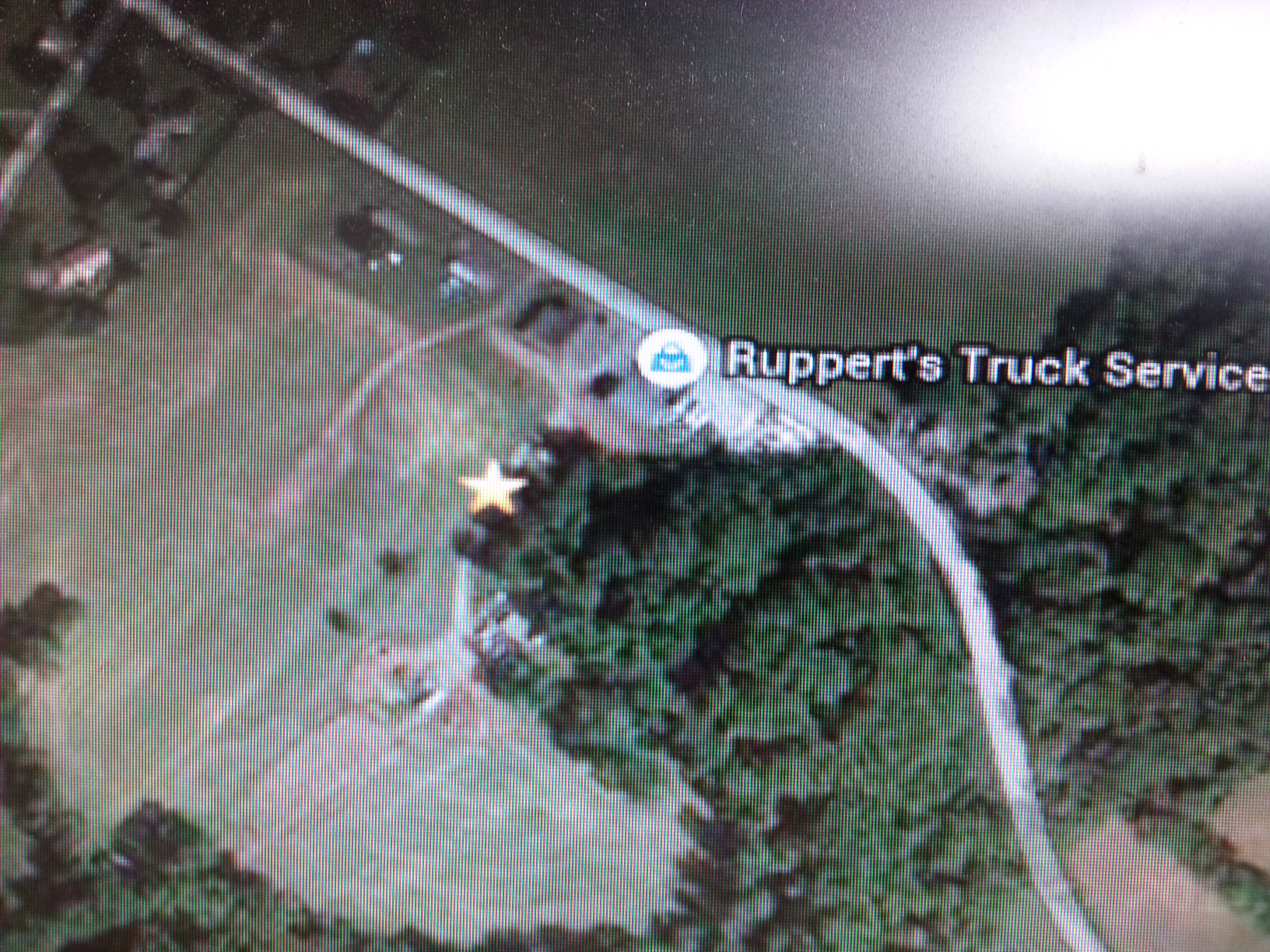 RUPPERTS TRUCK image 9