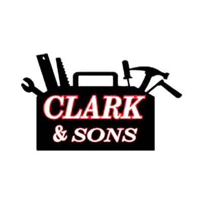 Clark & Sons Handyman & Painting Services