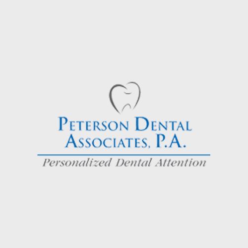 Peterson Dental Associates, P.A.