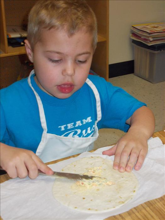 Clifton KinderCare image 13
