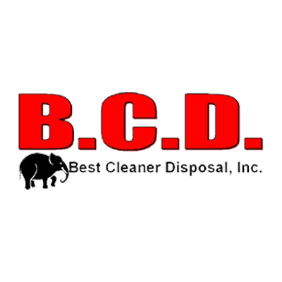 Best Cleaner Disposal, Inc. image 0
