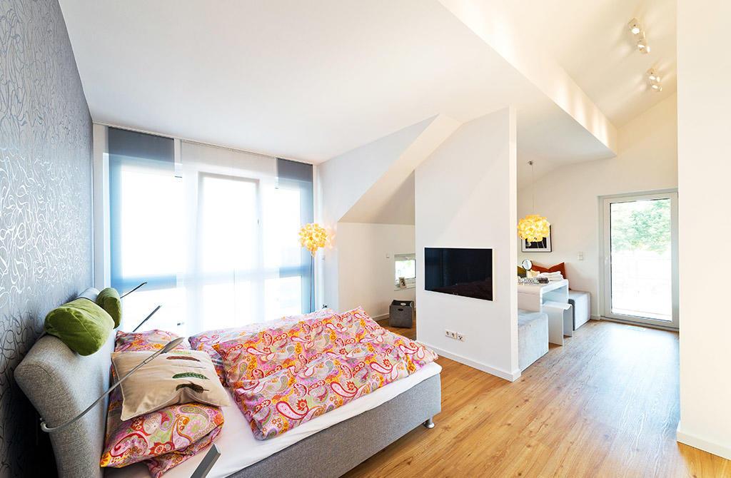 allkauf haus gmbh bauunternehmen gundelfingen. Black Bedroom Furniture Sets. Home Design Ideas