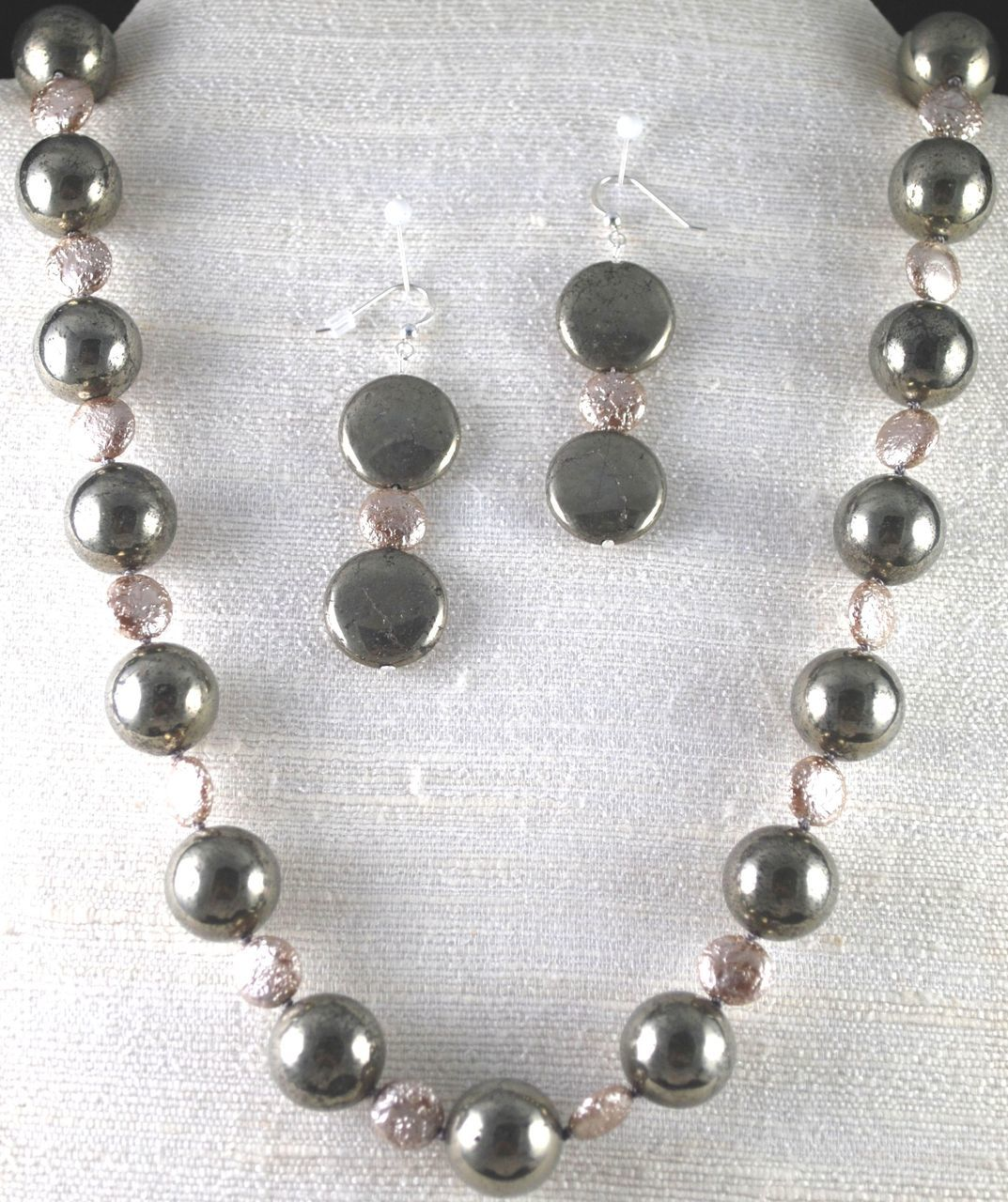 Enchanting Jewelry Creations image 5