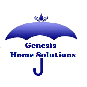 Genesis Home Solutions