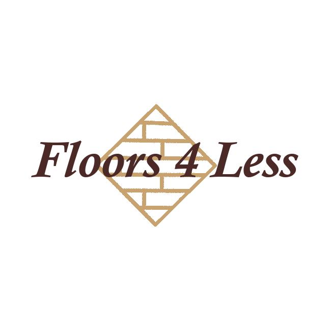 Floors 4 Less - Rockwall, TX 75032 - (214)415-5381 | ShowMeLocal.com