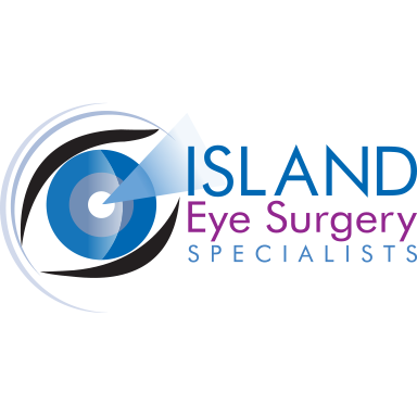 Island Eye Surgery Specialists