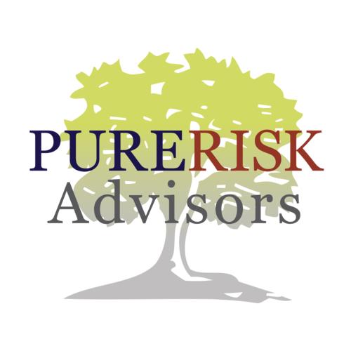 Pure Risk Advisors