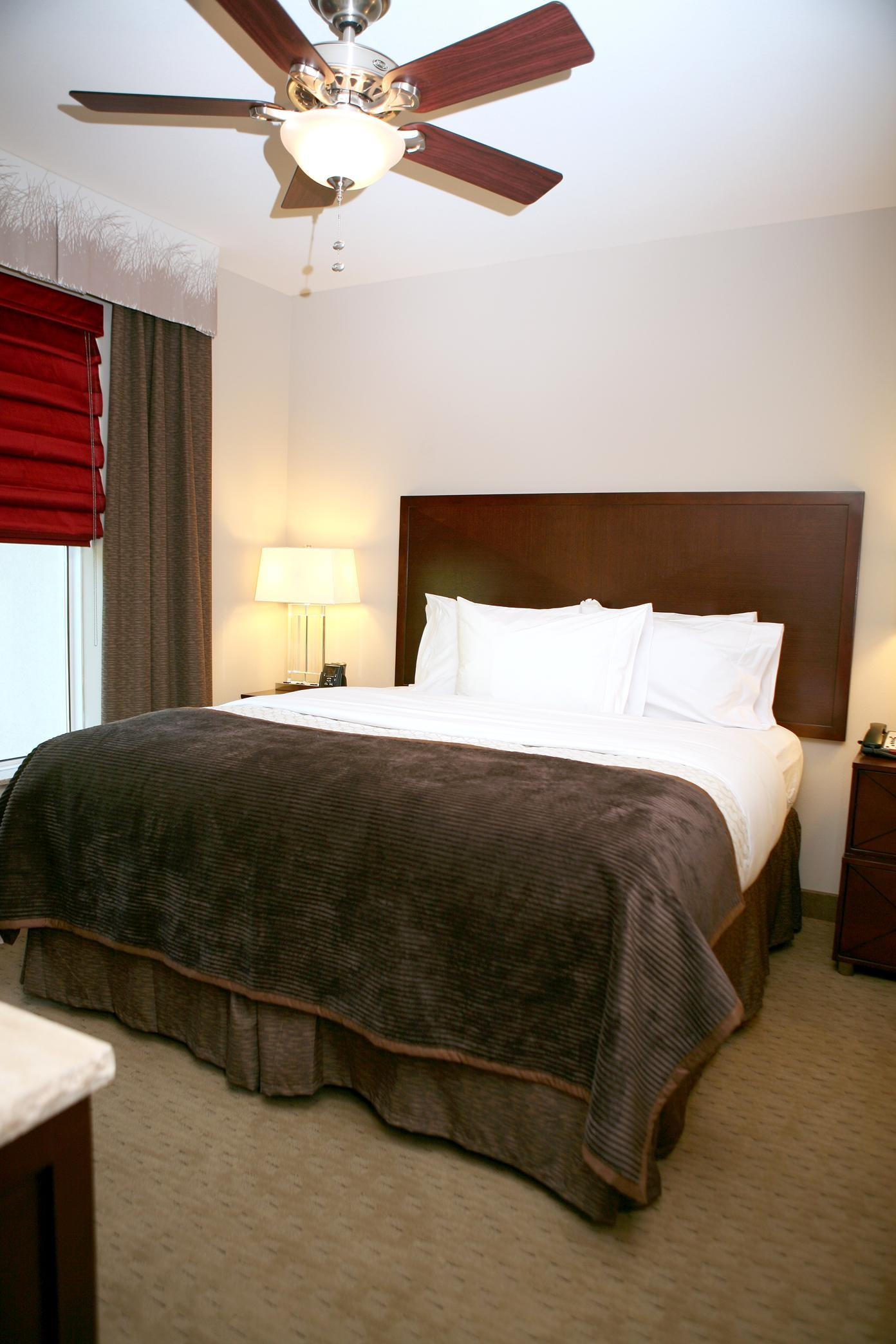 Embassy Suites by Hilton Birmingham Hoover image 29
