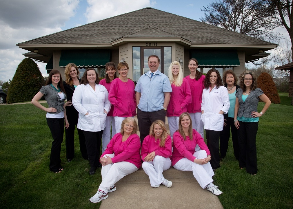 Lakeville Dental Associates image 7