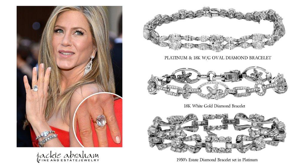 Jackie Abraham Jewelers image 15