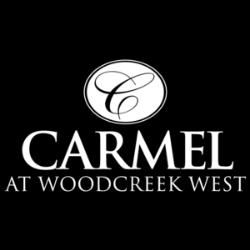 Carmel At Woodcreek West image 1
