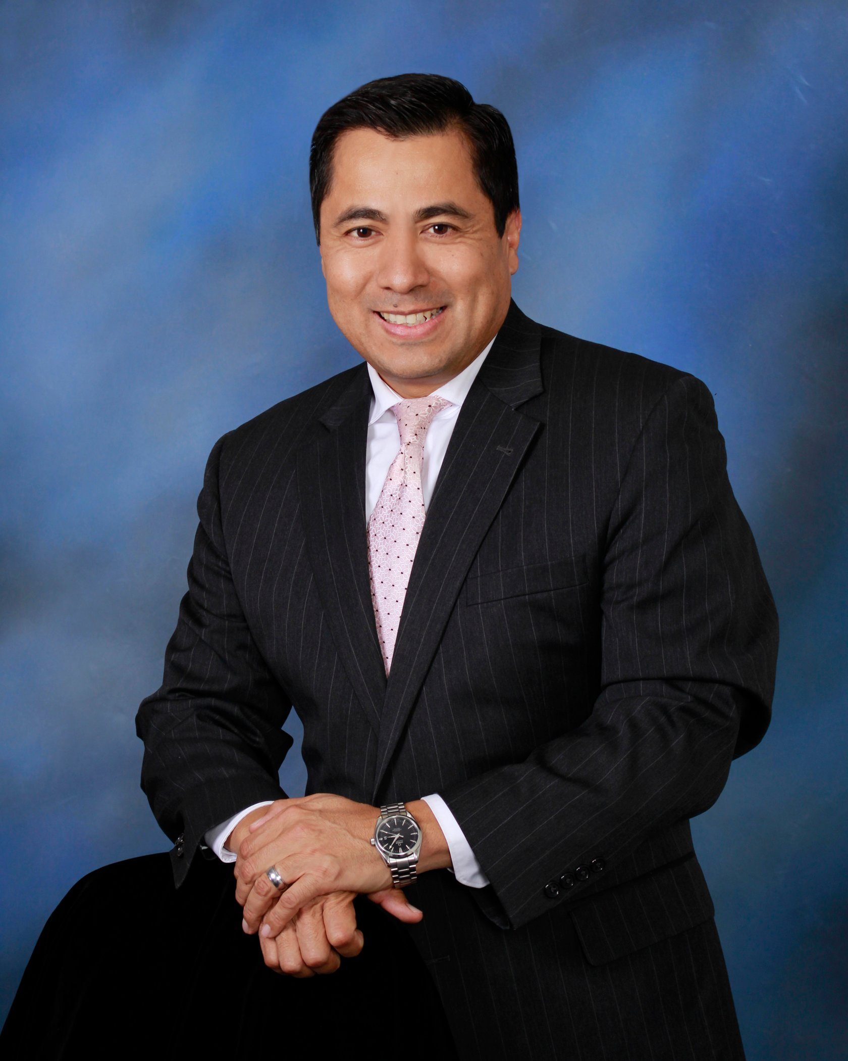 Law Offices of Ruben Ortiz image 1