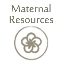 Maternal Resources