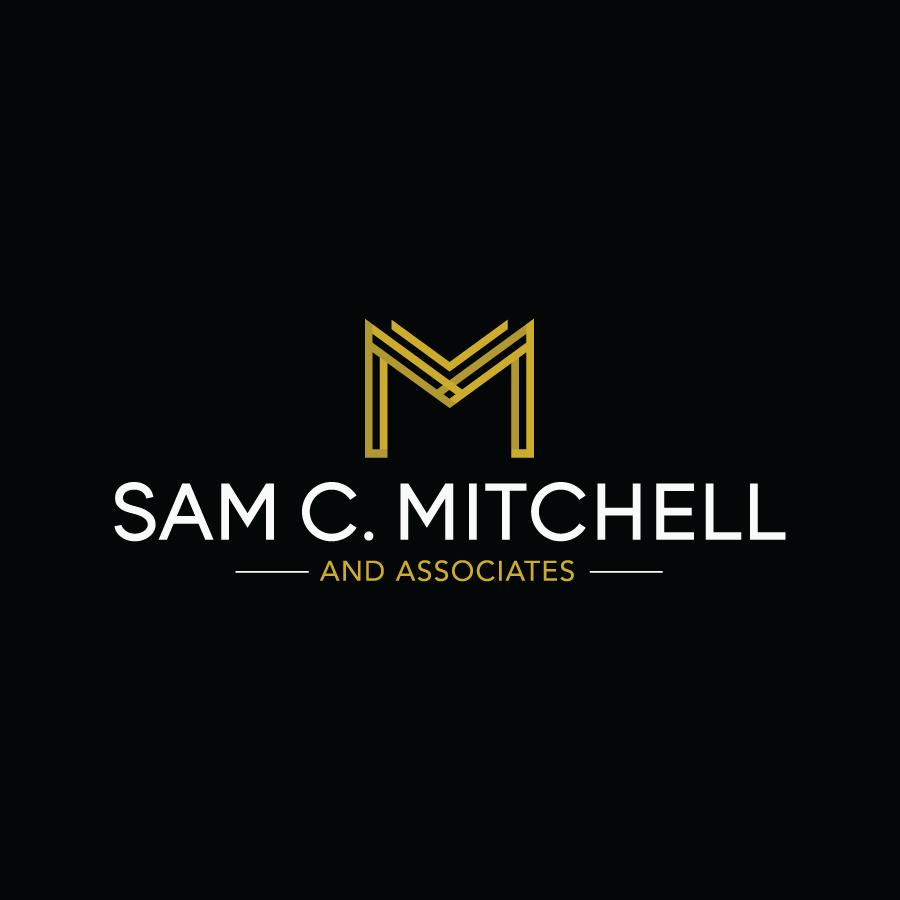 Sam C. Mitchell & Associates - West Frankfort, IL - Attorneys