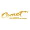 Comet Cleaners and Laundry San Antonio