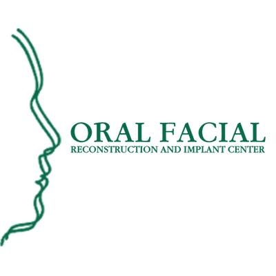 Oral Facial Reconstruction and Implant Center - Coral Springs