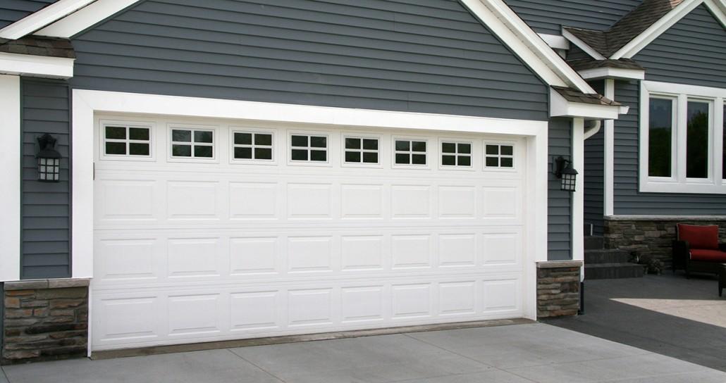 Liberty Doors, LLC image 0