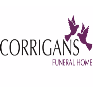 Corrigan Funeral Directors