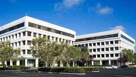 Silicon Valley Center image 0