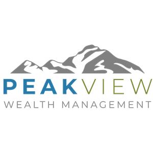 Peakview Wealth Management