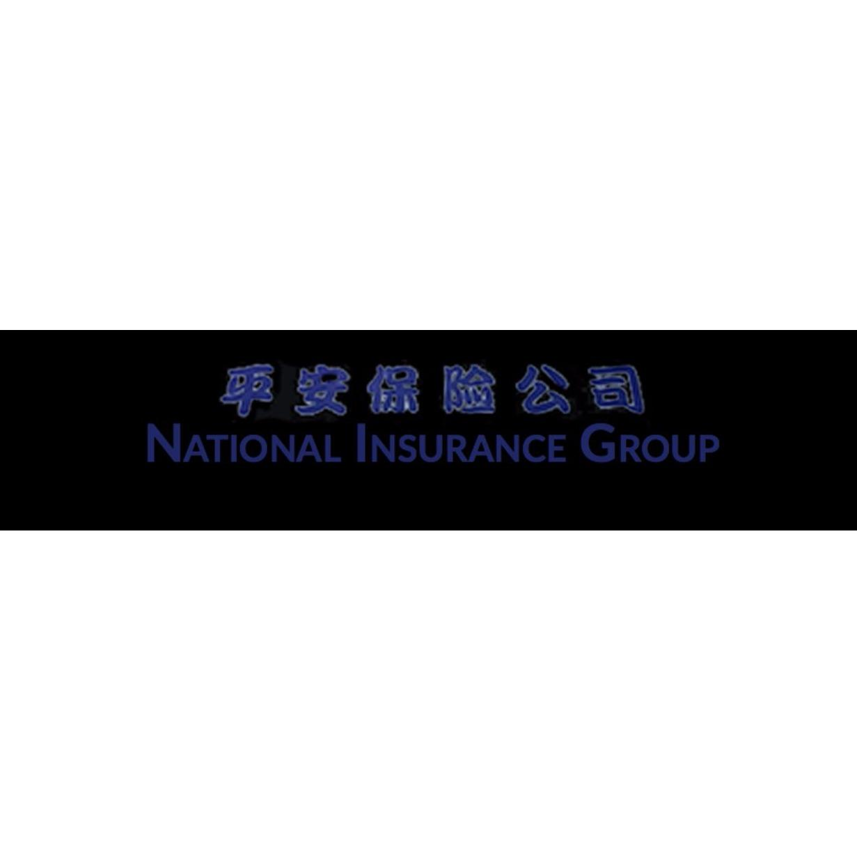 National Insurance Group