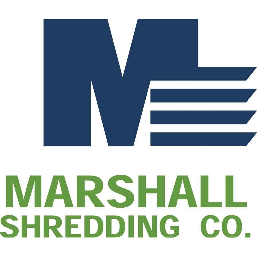 Marshall Shredding Co. image 0