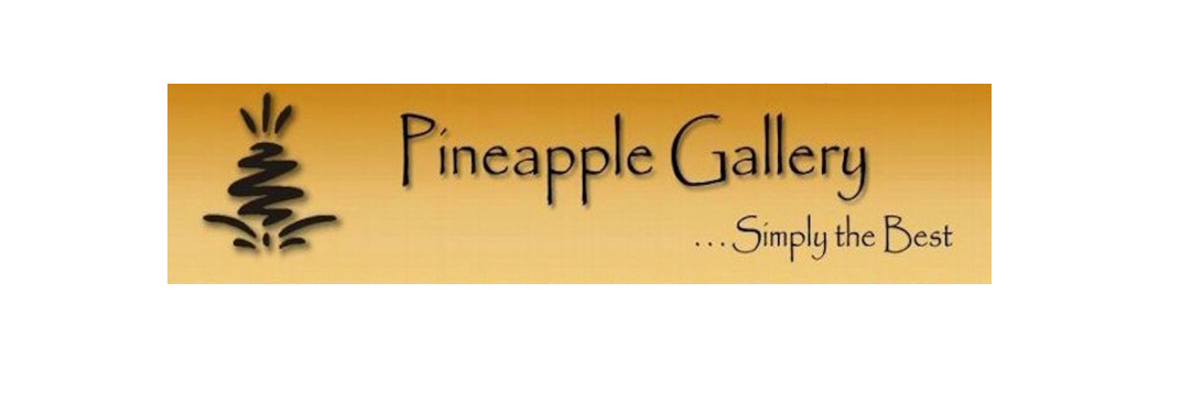 Pineapple Gallery image 7