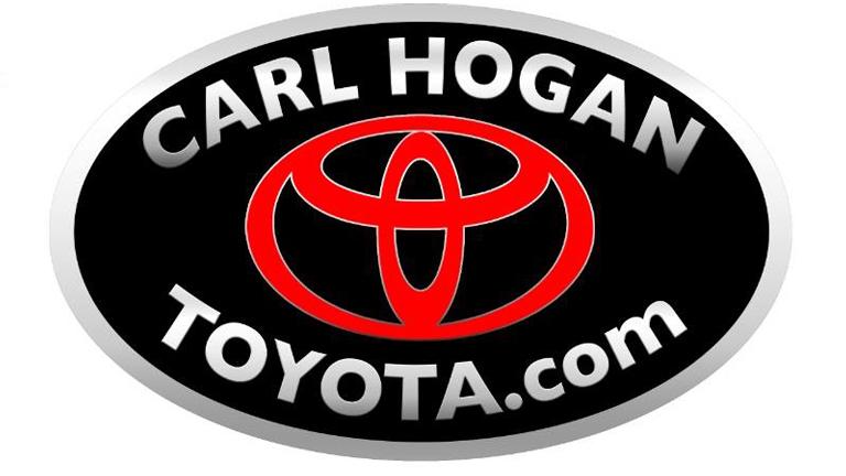 Rental Car Columbus Ms Carl Hogan Toyota in   Whitepages
