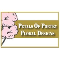 Petals of Poetry Floral Design