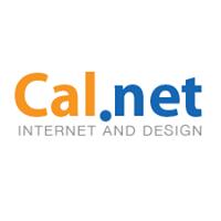Cal.net image 0