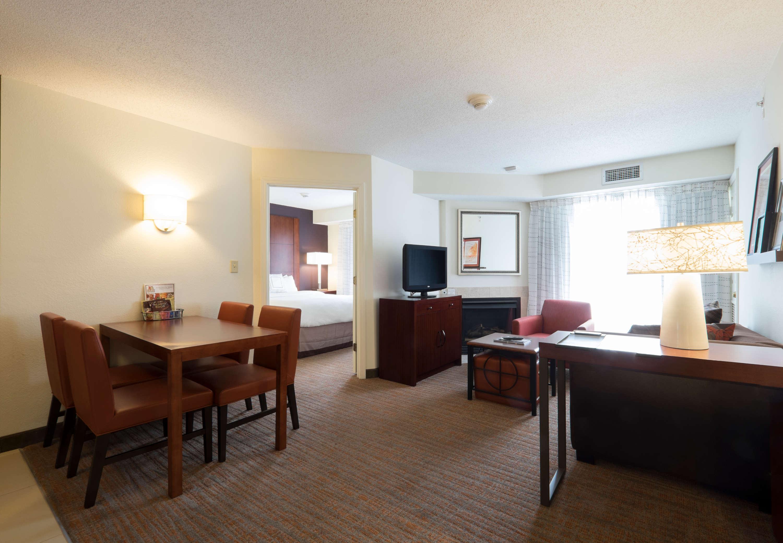 Residence Inn by Marriott Columbus Worthington image 5